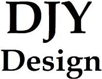 DJY-Design